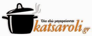 katsaroli.gr