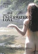 Chuyện Tình Cô Công Nhân Underwater Love
