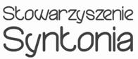 Syntonia