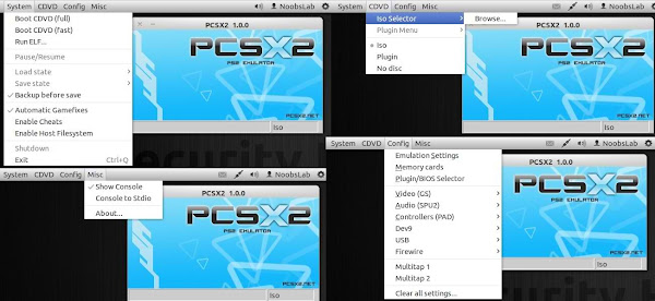 Pcsx2 Cheat Plugin