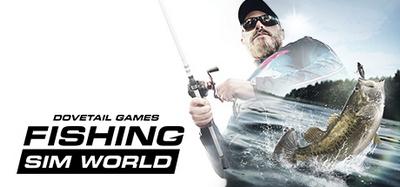 fishing-sim-world-pc-cover-dwt1214.com
