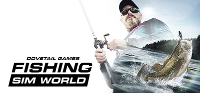 fishing-sim-world-pc-cover-katarakt-tedavisi.com