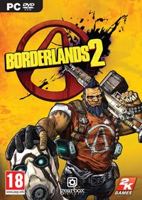 DownloadGames Borderlands 2 [FullVersion]