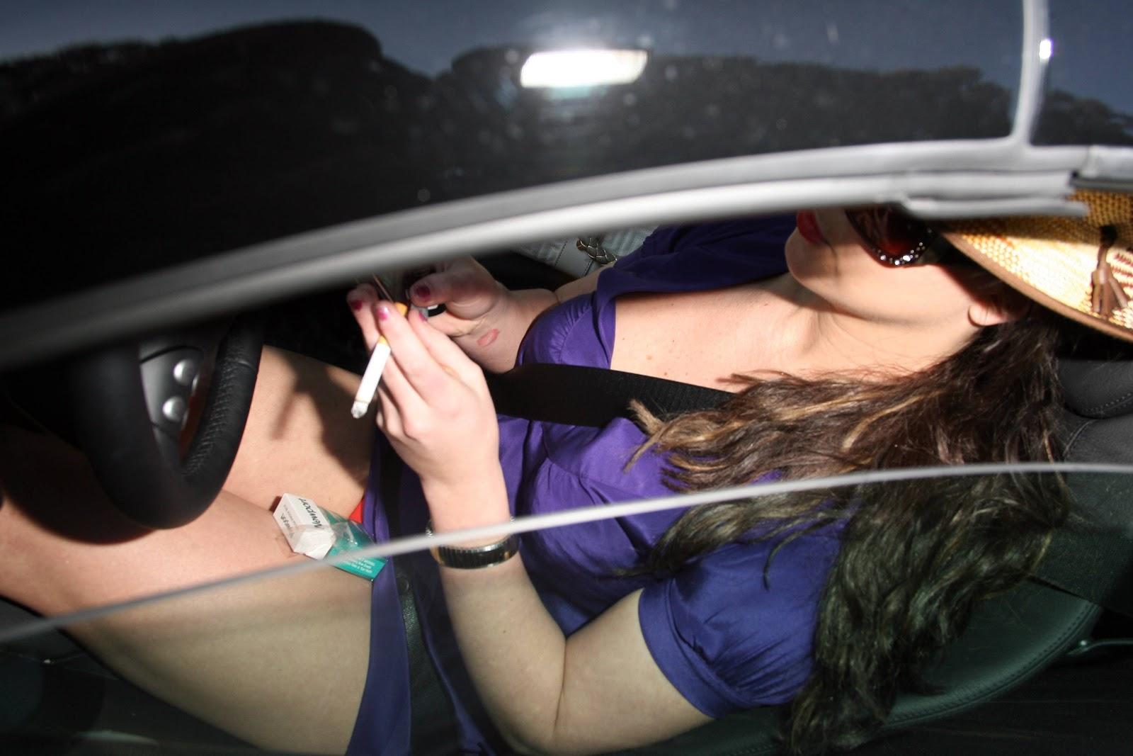 Рассказ я показал член из машины, Рассказ секса в машине- Трахнул меня прямо в машине 2 фотография