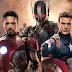 Revelado comercial estendido legendado de 'Vingadores: Era de Ultron'