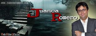 JUANCA ROMERO HASMEN