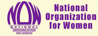National Organization for Women Internship Program and Jobs