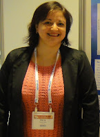 Marta Talise
