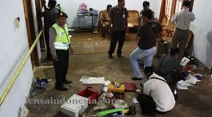 Review: Korban Pembunuhan Berantai Ponorogo