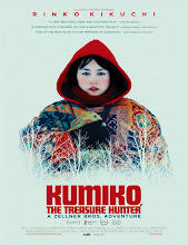 Kumiko, the Treasure Hunter (2014) [Vose]