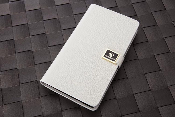 Sony handphone case, Malaysia