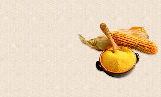 buoni sconto da stampare da polenta vansugana