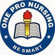OPN ( One Pro Nursing