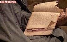 Κρυφό σχολειό στη Μάνδρα Θέρμου Αιτωλοακαρνανίας !!! video