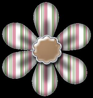 http://3.bp.blogspot.com/-vGJbfWlwg5c/UOzDWlw-MVI/AAAAAAAAEEg/H4n77KIb_tE/s320/Flower-Stripe-43-GE.png