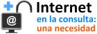 Internet en la consulta: una necesidad