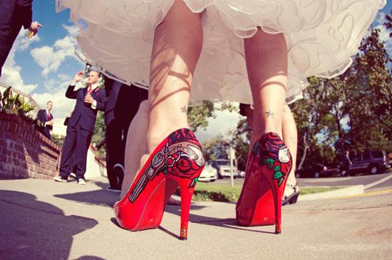 Matrimonio Tema Rock And Roll : Saturday love novità wedding wonderland
