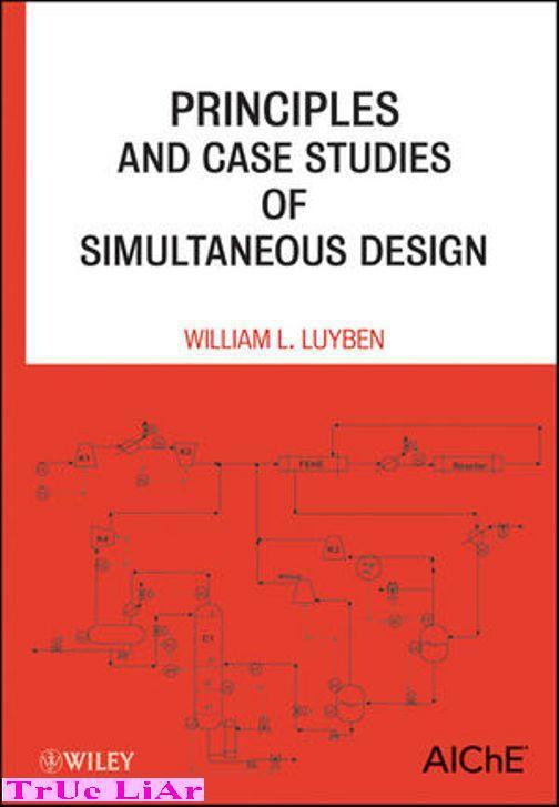 THE CASE STUDY HANDBOOK WILLIAM ELLET EPUB DOWNLOAD