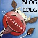 Dinamización lingüística
