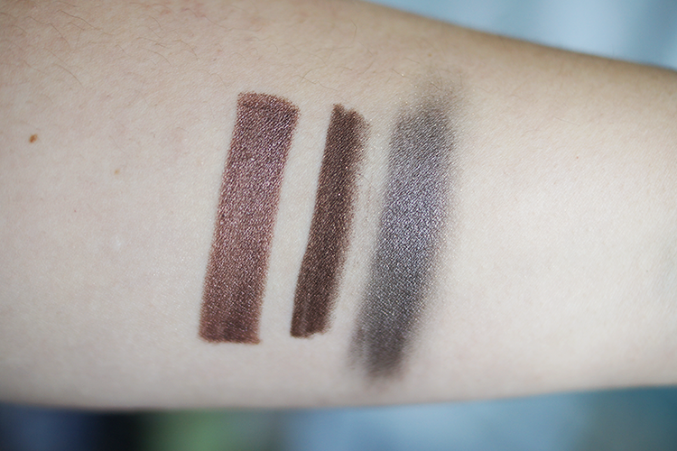 Charlotte-tilbury-swatches
