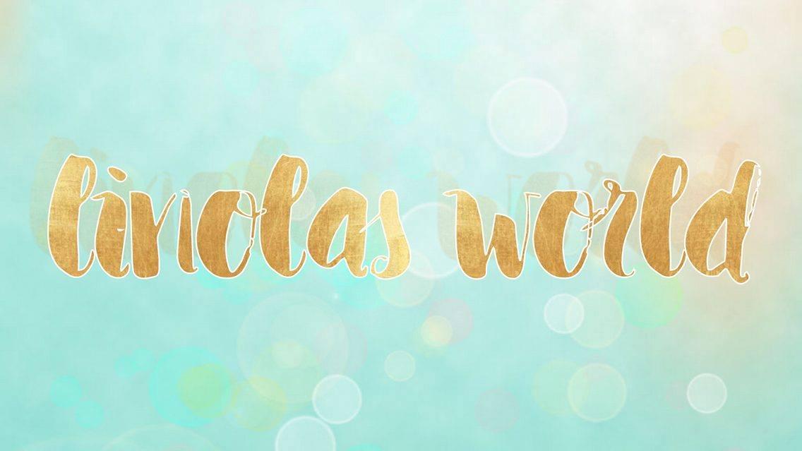 linolas blogg