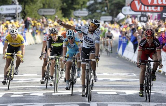 Kasihan Contador