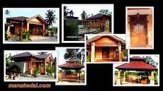 Pak Lah Resort, Pulai, Melaka