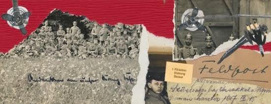 5. Internationale Mail Art Biennale