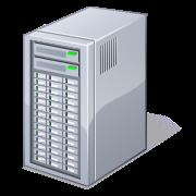 デスクトップパソコン、コンピューター、ワークステーション(スタイル1541)