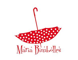 MARIA BIMBOLLES