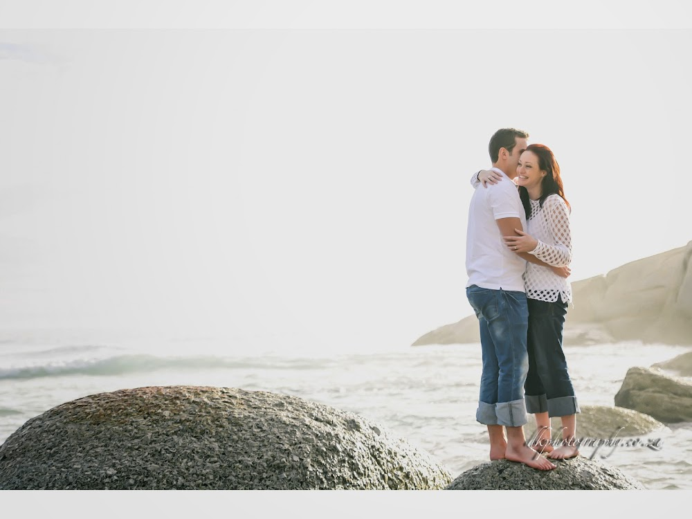 DK Photography 1ST+BLOG-19 Preview | Jen & Will's Engagement Shoot  Cape Town Wedding photographer
