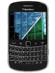 Blackberry Dakota Price