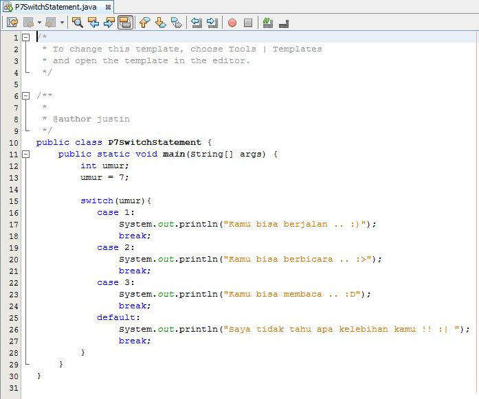 html coding with output pdf