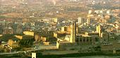 Vídeo promoció fruita de Lleida