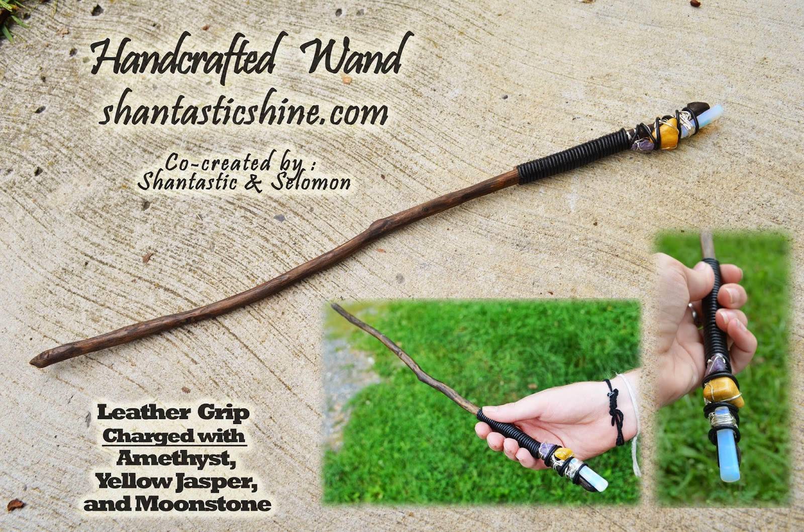 http://www.shantasticshine.com/#!product/prd12/2746863771/amethyst-%2C-jasper%2C-and-moonstone-handcrafted-wand