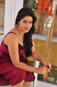 manisha thakur latest sizzling pics-thumbnail-32