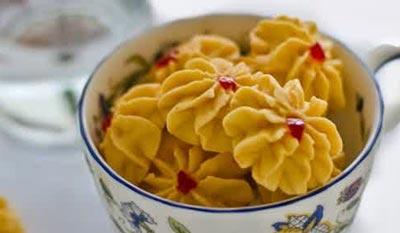 ... with Resep Kue Kering Lebaran Terbaru Paling Istimewa Resep Kue Kering