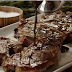 Lamb Chops with Balsamic Glaze