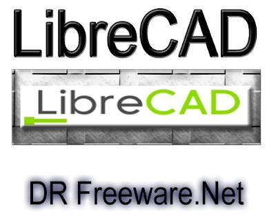 LibreCAD 2.0.1 For MAC Free Download
