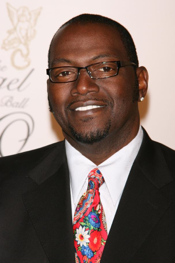 randy jackson eyeglasses walmart. 2010 randy jackson the