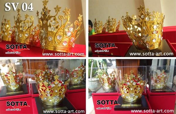 kerajinan kuningan,ugm, souvenir, aksesoris, souvenir pernikahan, souvenir ugm, souvenir uny