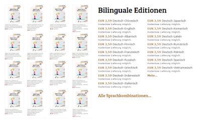 http://www.philippwinterberg.com/projekte/egbert_wird_rot_bilingual.php#German-XYZ
