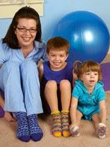 free crochet slipper sock patterns for boys