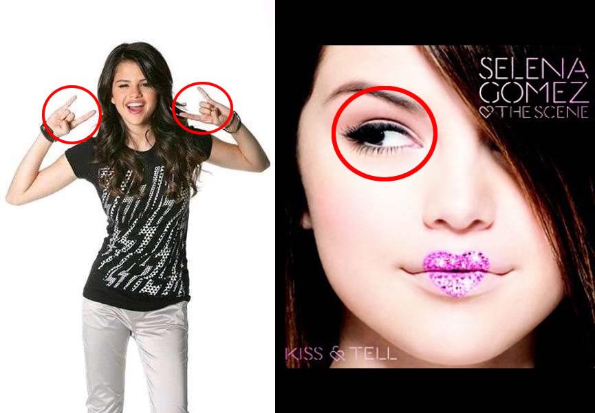 http://3.bp.blogspot.com/-vGar67QS-30/T4nqE554FCI/AAAAAAAAC5U/iw0vbfKMDiM/s1600/selena-gomez-illuminati.jpg