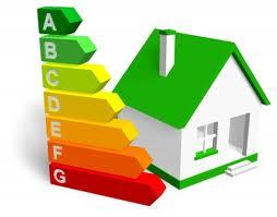 Certificado energetico en Navarra