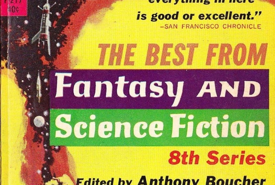 cs lewis essay on science fiction