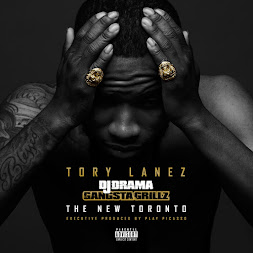 Tory Lanez - The New Toronto
