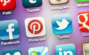 ¿Ya tienes tu negocio en redes sociales?