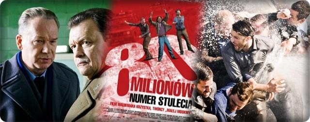 80 milionow film