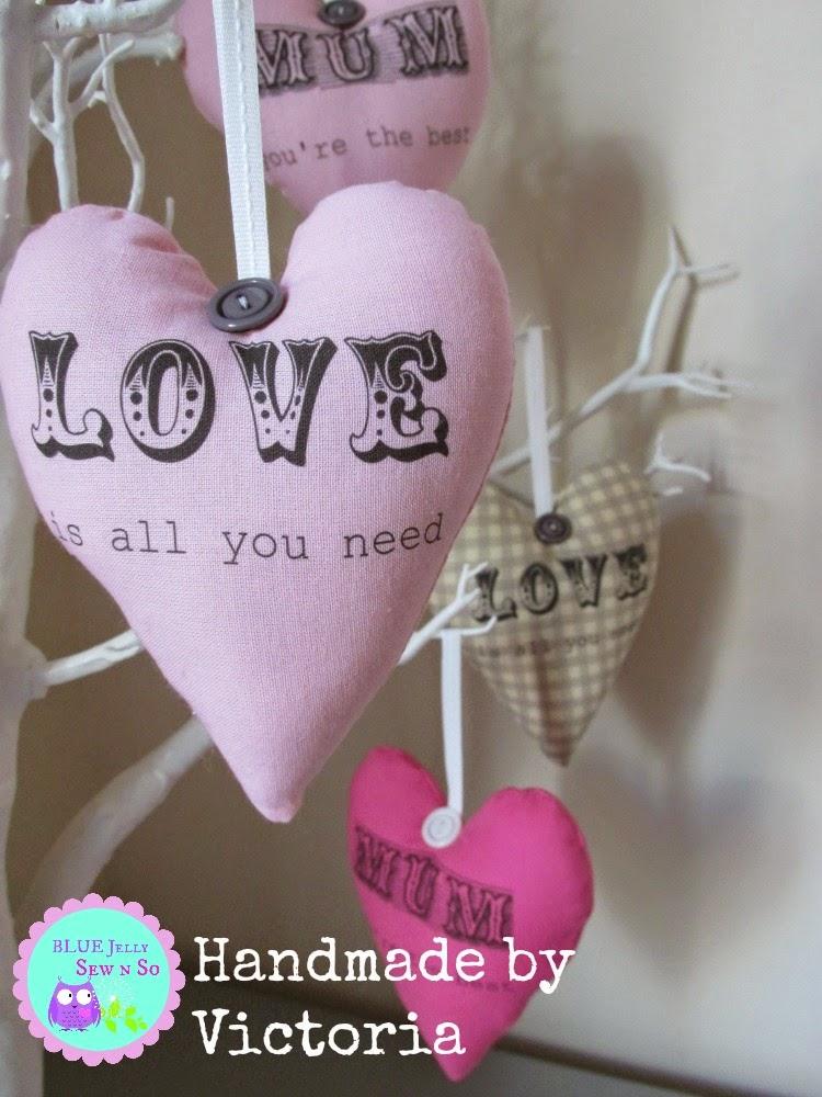 fabric_Hearts